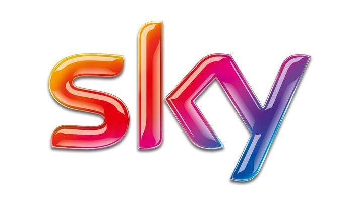 Sky – kostenlos auf Ihrem Gästezimmer